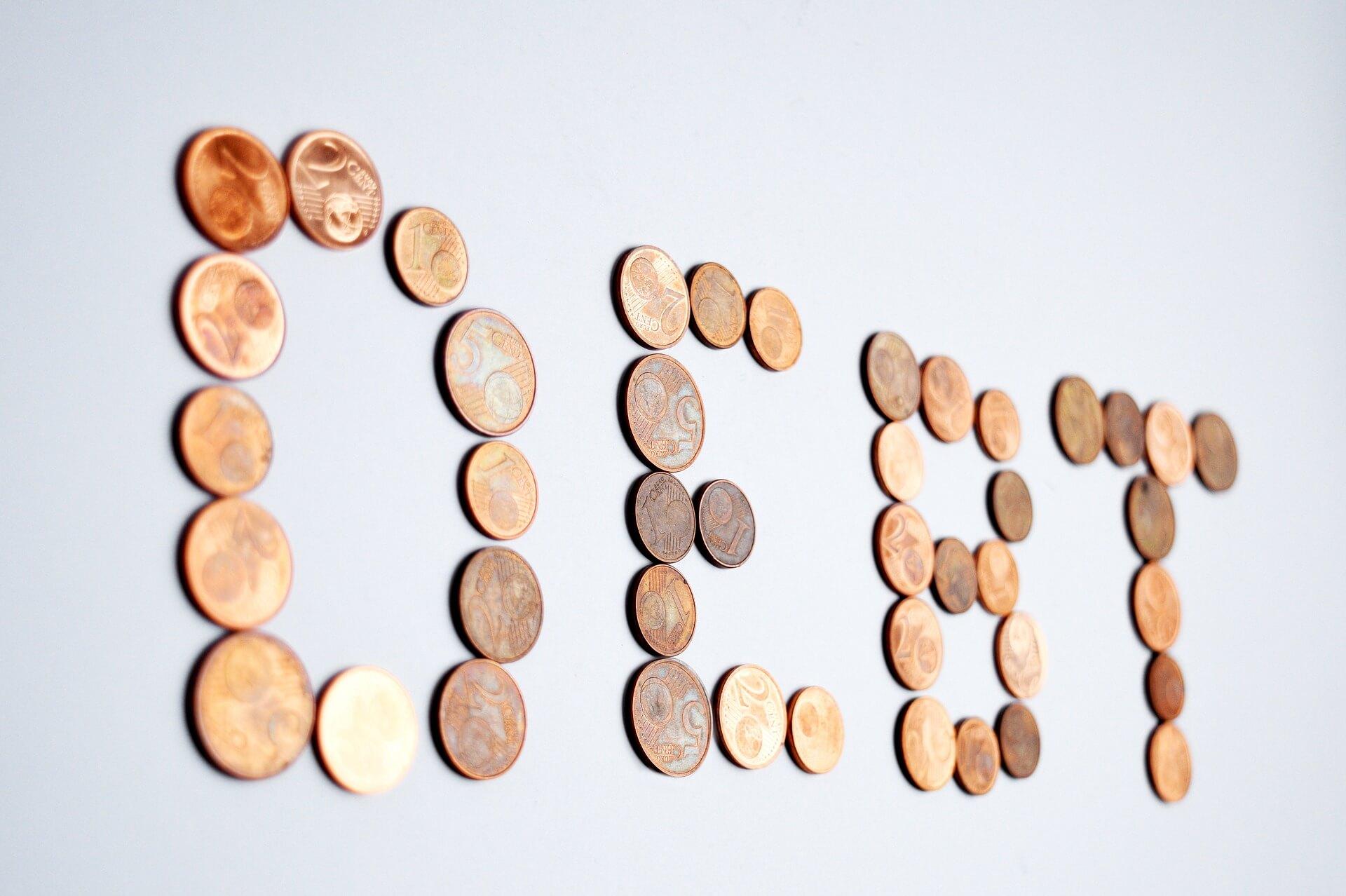 給与ファクタリングは「契約」です。契約前に確認しておくべき項目について