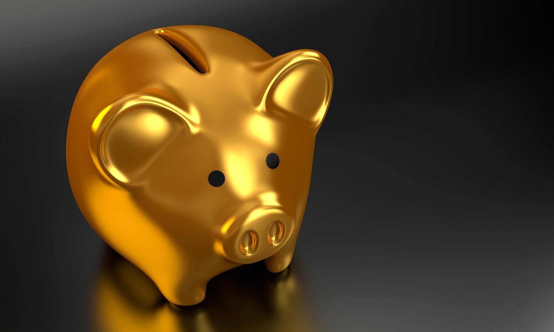 最新の資金調達法「後払い現金化サービス」のメリットや注意点、おすすめの業者をご紹介します!