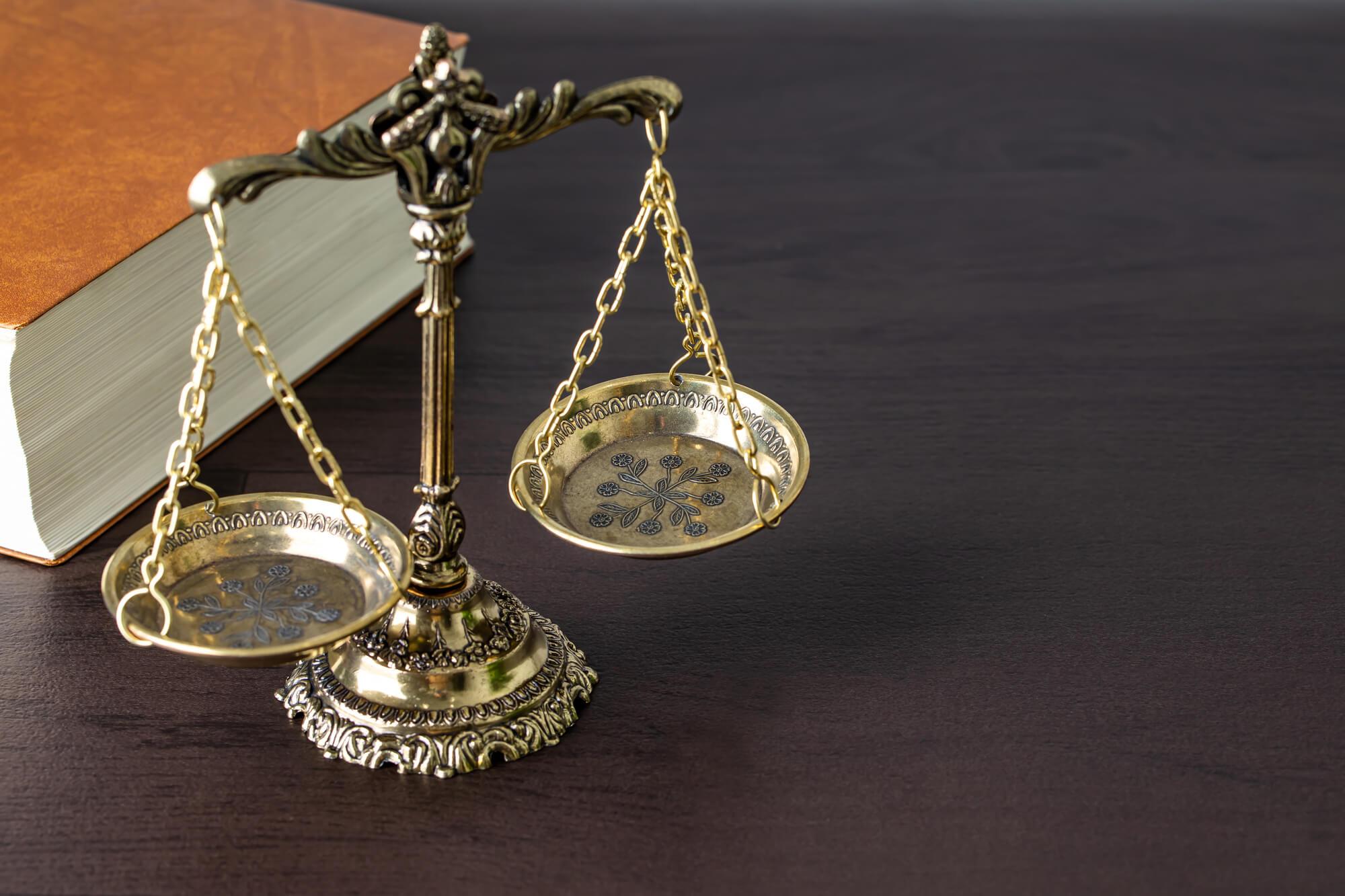 給料ファクタリングに弁護士を入れるとどうなる?体験談をご紹介!